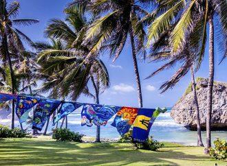 Cna Federmoda, fine agosto ai Caraibi
