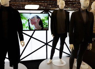 Moda e sostenibilità. Il binomio parigino di Eurojersey
