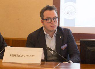 Lombardia, i giovani imprenditori e il New Deals
