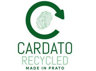 A Parigi anche le aziende del marchio Cardato Recycled