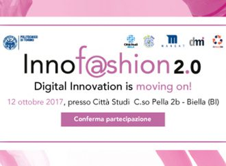 Innof@shion 2.0: digital innovation is moving on