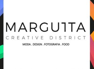 Margutta Creative District da oggi a sabato