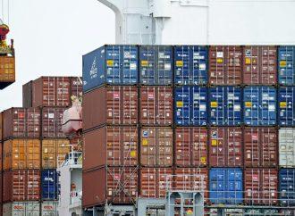 Anti dumping, Prato approva la posizione europea