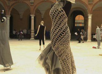 A Carpi la moda valuta i nuovi accordi commerciali