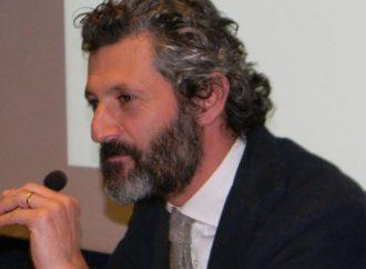Congiuntura Confindustria Toscana Nord: leggero incremento della produzione