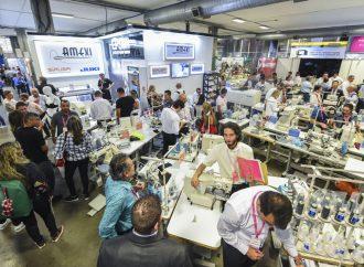 Colombiatex, alla scoperta del tessile sudamericano