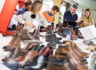 Expo Riva Schuh e Gardabags orientate al digitale