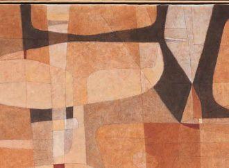 I colori di Finozzi al Museo della seta
