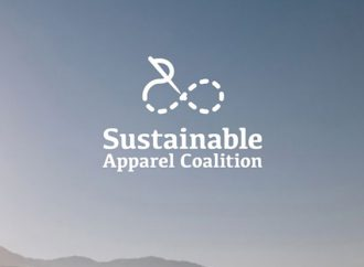 Rhodia entra nella Sustainable Apparel Coalition