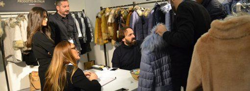Moda Makers, sarà ancora un'edizione digital