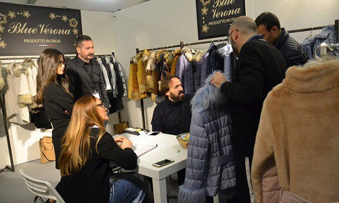 Domani il debutto digitale di Moda Makers