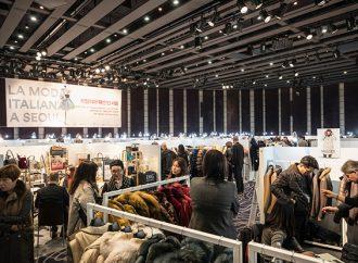 La moda italiana a Seoul continua a stupire