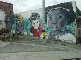 Medellin – Colombia <br> Escobar non abita più qui