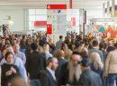 Messe Frankfurt Exhibition