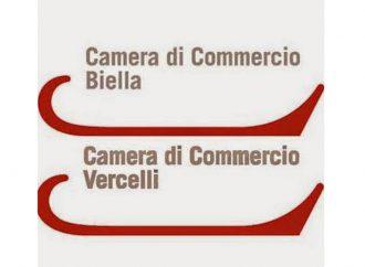 Nel 2017 export sopra la media per Biella e Vercelli