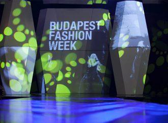 Budapest, anche Radici a parlare di sostenibilità