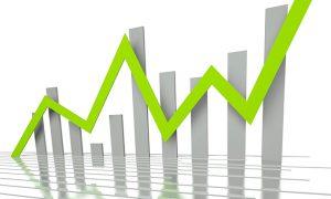 Biella, la congiuntura vira verso il pessimismo