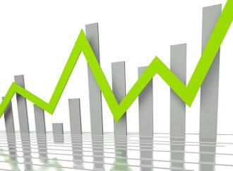 PIL lombardo in difficoltà dopo un periodo positivo