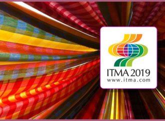 Itma 2019: confermato l'appeal