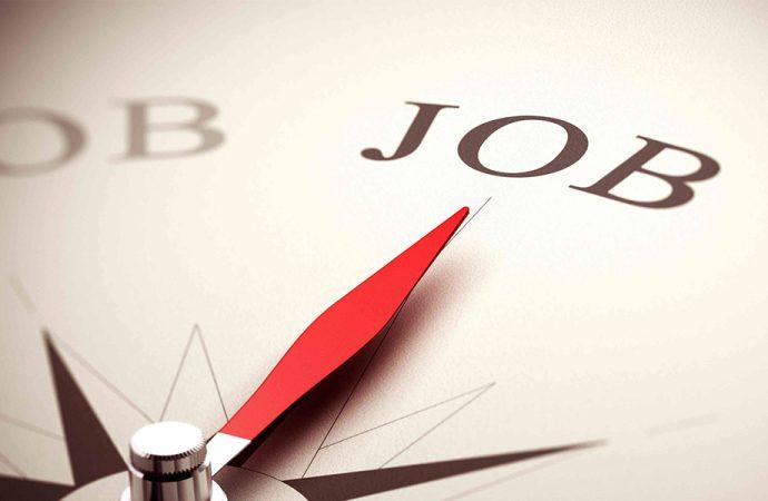 Jobs Act e contratti, a Como ne parla Massi