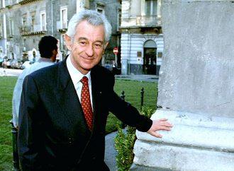 L'addio a Pietro Marzotto, uno dei re del tessile