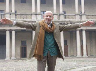 Mario Bellini: ritorno alle origini