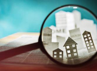 L'esperto – L'importanza della scissione immobiliare