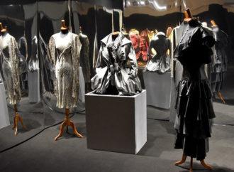 Como, il Museo della Seta in veste primaverile