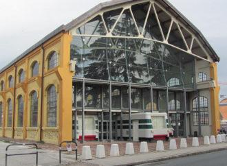 Confindustria Toscana Nord in assemblea: si parla di riforme
