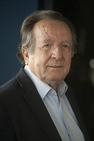 Franco Ciampolini