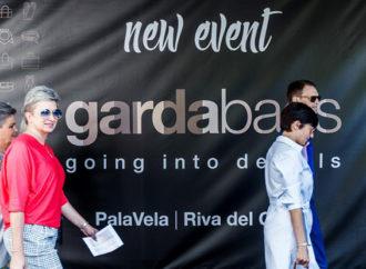 Expo Riva Schuh e Gardabags, tutti insieme appassionatamente