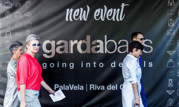 Expo Riva Schuh vede la ripresa nel 2022