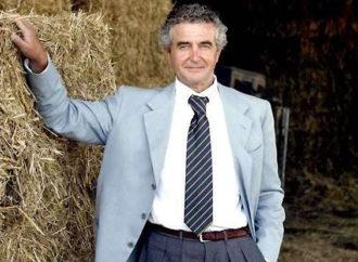 La moda italiana perde Carlo Benetton