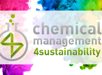 Il protocollo Chemical Management 4sustainability