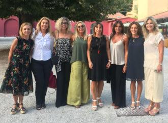 Rinnovati i vertici dell'imprenditoria femminile di CTN