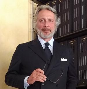 Luca Trabaldo Togna
