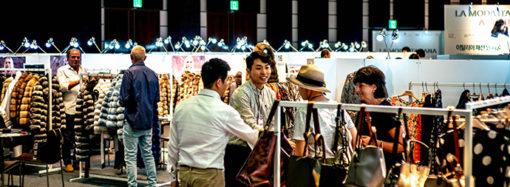 La moda italiana torna a Seoul