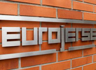 "Con Eurojersey ""Ora lo sai"""