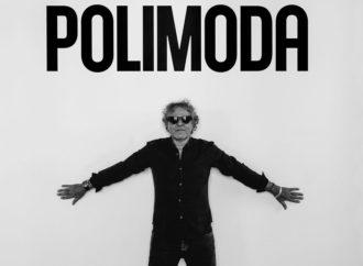 Creatività e follia: Renzo Rosso agli studenti di Polimoda