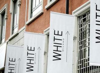 White, il Fashion Reboot per puntare sulla sostenibilità