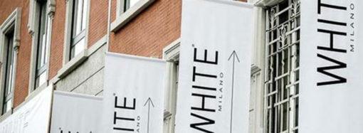 Milano, arrivano i giorni di White