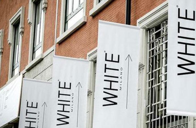 White Milano gioca d'anticipo