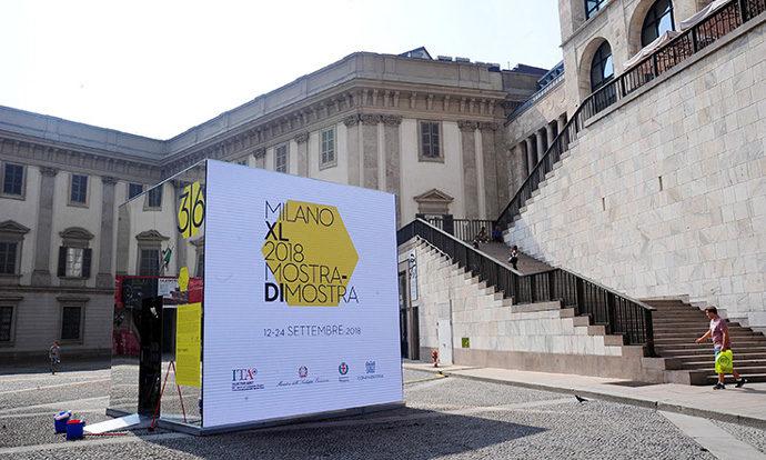 Milano XL: occhio alla sostenibilità, insieme a Milano Unica