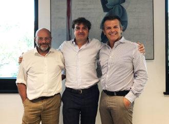 Suedwolle Group Italia raddoppia il capitale