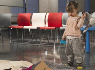 Museo del Tessuto di Prato, spazio ai bambini