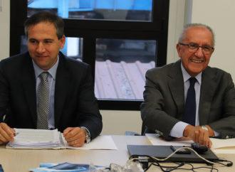 Varese, gli obiettivi del Pmi Day