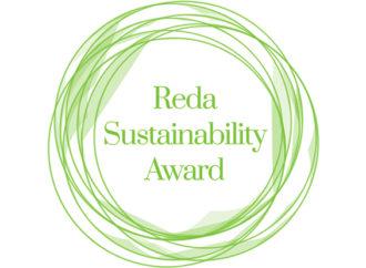 Reda premia la sostenibilità degli allevatori