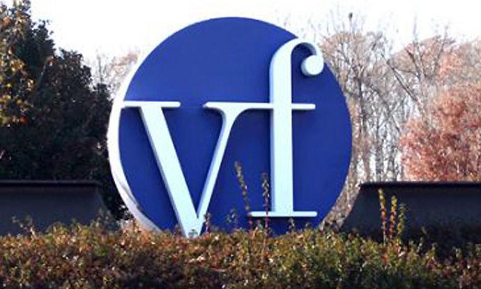 I nuovi target della sostenibilità di VF Corporation