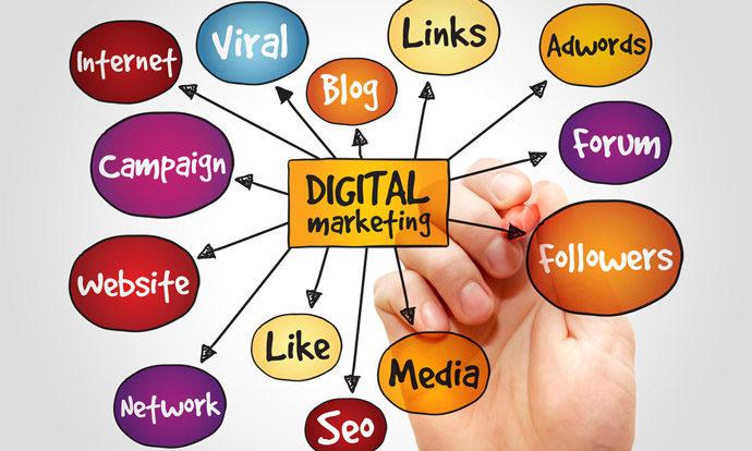 Marketing digitale: a Carpi due seminari gratuiti