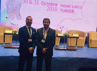 Cna Federmoda a Tunisi per parlare di EuroMed